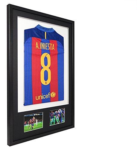Vivarti DIY - Marco Fotos Camisa Deportiva 61 x 91,5