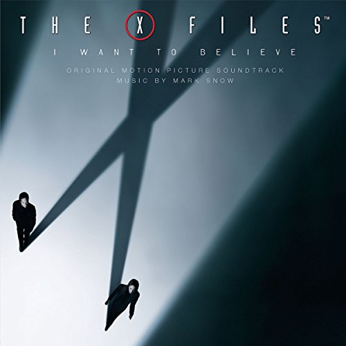 x-files-i-want-to-believe-ost