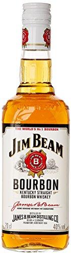 jim-beam-white-bourbon-40-botella-70-cl-bourbon