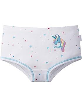 Schiesser Mädchen Unterhose Panty