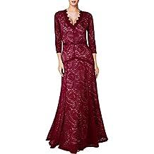 Miusol® 0044-01 - Vestido