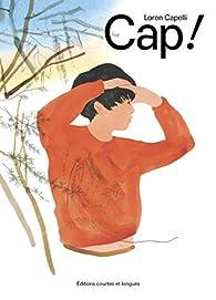 Cap ! par Loren Capelli