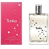 Reminiscence Tonka Eau de Toilette für Damen, 50 ml