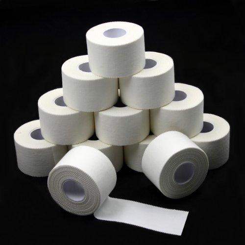 Zoom IMG-1 12 x sport tape 3