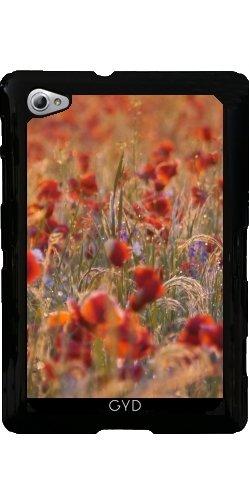 custodia-per-samsung-galaxy-tab-p6800-campo-prato-by-wonderfuldreampicture