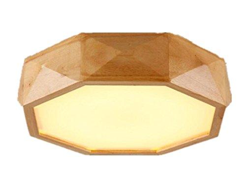 xxffh-luce-a-incandescenza-lampada-fluorescente-led-woqu-led-luci-di-soffitto-24w-diametro-41-centim