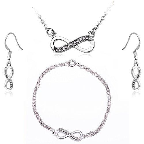 timothy-stone-swarovski-elements-infinity-argent-blanc
