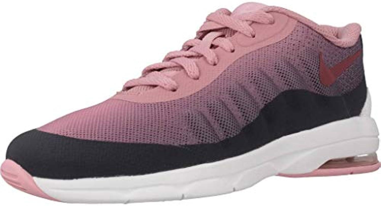 les hommes / (ps) femmes nike & eacute; air max revigoré print (ps) / concurrence des chaussures de qualité et de meilleures ventes de réduction des prix mondiaux de premier aa36432 0e1165