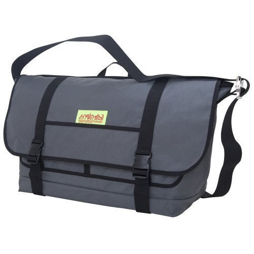 manhattan-portage-bike-messenger-bag-grey-one-size