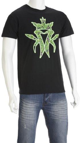 mens-kotton-mouth-kings-tasters-choice-t-shirt-5382tsbps
