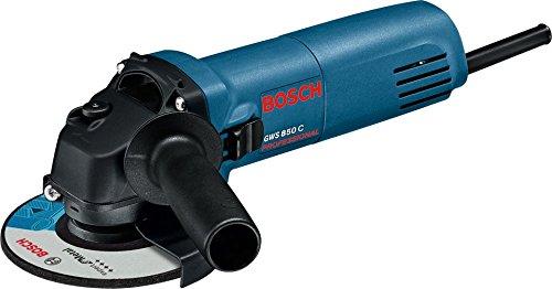 Bosch - Gws 850 c professional