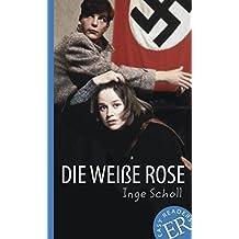 Suchergebnis auf amazon fr leichte lektre deutsch als die weie rose deutsche lektre fr das 3 und 4 lernjahr gekrzt fandeluxe Images