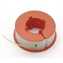 Bosch F0168001758m x 1.6mm PRO Rubinetto Bobina di Ricambio per Easy Trim e Combi Trim Modelli