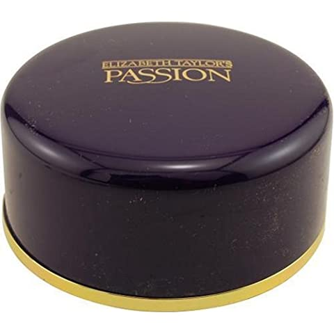 Passion per Donna 78 ml Polvere corpo