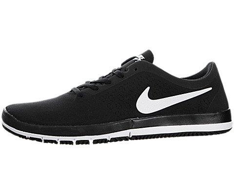 Nike Free Sb Nano 724941-001 Herren Schuhe Größe: 42 EU