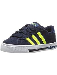 Suchergebnis auf für: Adidas NEO 22 Jungen