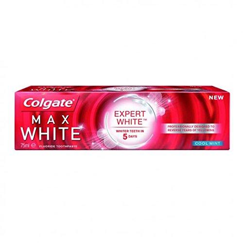 colgate-max-white-expert-white-zahnpasta-75-ml-zahnpasta