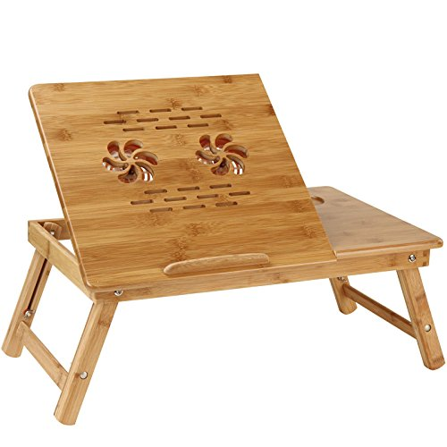 miadomodo-bamboo-bed-tray-table-height-adjustable-home-bedroom-lap-desk-laptop-holder-model-5