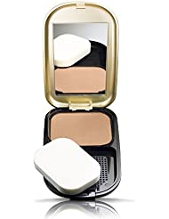 Max Factor Facefinity Compact New 006 Golden, 1er Pack (1 X 11 g)