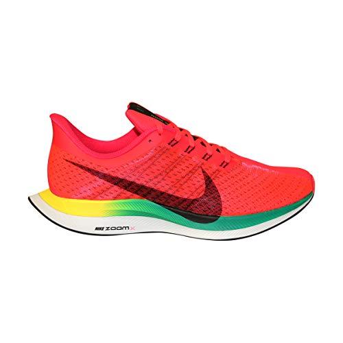 41PBvsad%2B3L. SS500  - Nike Zoom Pegasus 35 Turbo Mens Bv6104-600