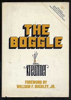 the-boggle