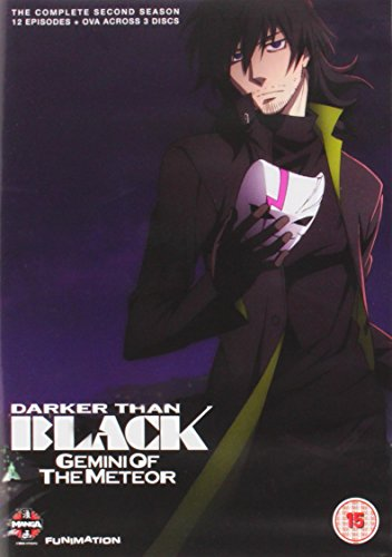 darker-than-black-gemini-of-the-meteor-season-2-reino-unido-dvd