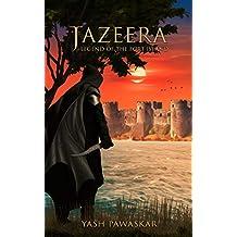 Jazeera: Legend of the Fort Island