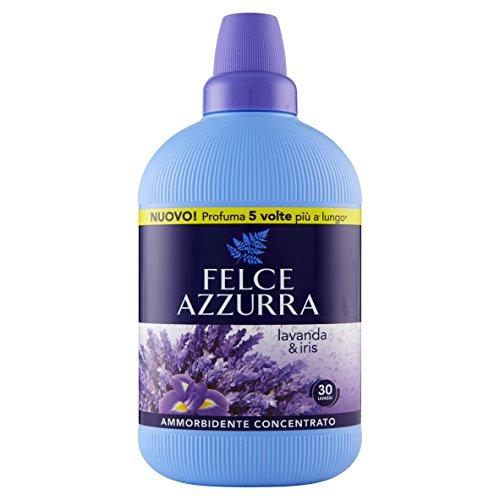 Felce Azzurra Weichspüler Konzentrat Lavendel & Iris-750ml -