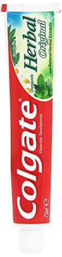 colgate-dentifricio-herbal-con-estratti-di-pianti-naturali-75-ml