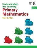 ISBN 1138906409