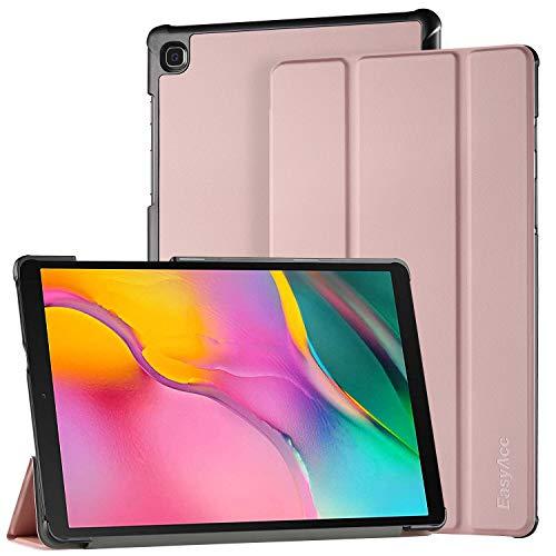 cover per tablet 10.1 EasyAcc Custodia Cover per Samsung Galaxy Tab A 10.1 2019