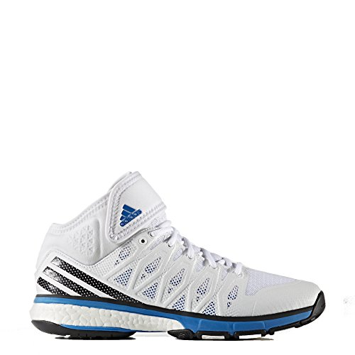 ADIDAS ENERGY VOLLEY BOOST MID 11,5