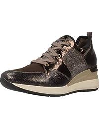 57fe51525aa6 Amazon.co.uk  Nero Giardini  Shoes   Bags