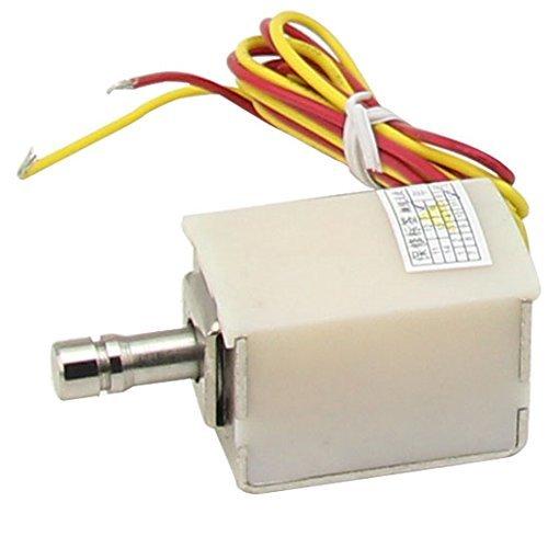 uhppote-dc12v-cerradura-electrica-mortaja-enchufe-cajon-equipo-de-exhibicion-gabinete-archivo