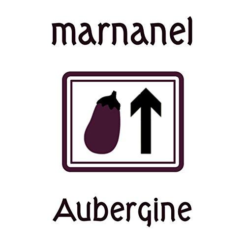 Aubergine (Live) [Explicit] (Live Auberginen)