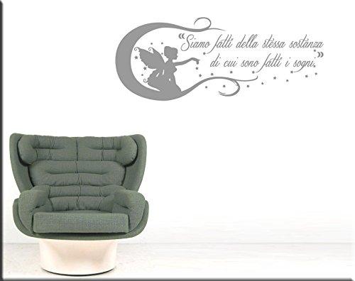 adesivi-murali-aforisma-wall-stickers-frase-camera-da-letto-adesivo-murale-citazione-per-la-casa-ade