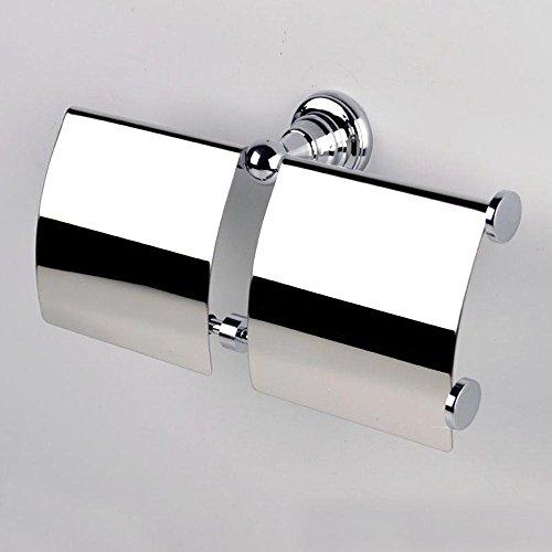 ssby-hotel-semplice-doppia-impermeabile-portasciugamani-accessori-bagno-wc-titolare-della-carta