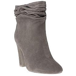 DKNY Sabel Boots Natural - 41PC4xYgO3L - DKNY Sabel Boots Natural
