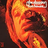 The Stooges: Fun House [Deluxe Edition] (Audio CD)