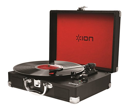 ion-audio-vinyl-motion-portable-briefcase-style-turntable-with-built-in-stereo-speakers-rechargeable