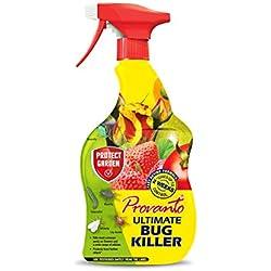 Provado 80052561 - Protección contra insectos
