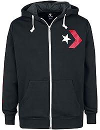 0ae37e63150d Amazon.co.uk  Converse - Sportswear   Men  Clothing