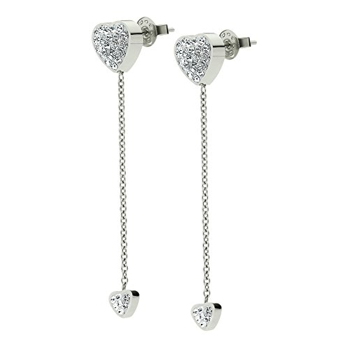 ladies-folli-follie-silver-plated-heart-drop-earrings-the-bling-chic-collection-3e0f033c