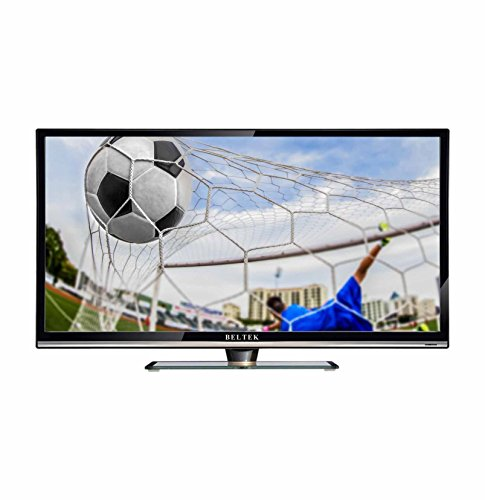 Beltek Led-32lc37 80 Cm (32 Inch) Hd Ready Led Tv