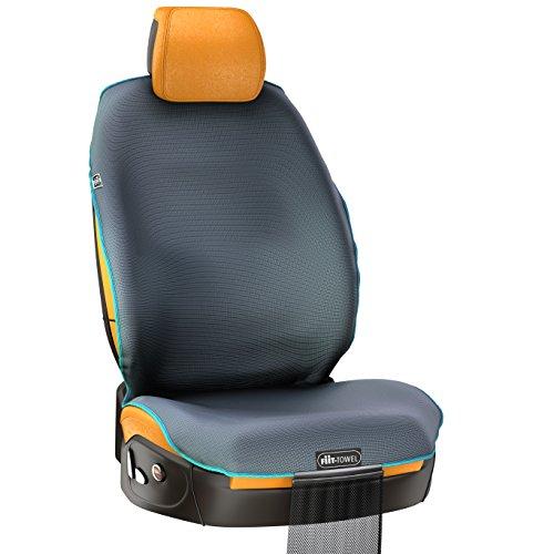 v20-fit-towel-para-asiento-de-coche-asiento-de-microfibra-pantalla-con-de-secado-rapido-skidless-tec
