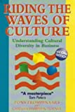 Riding the Waves of Culture: Understanding Cultural Diversity in Business