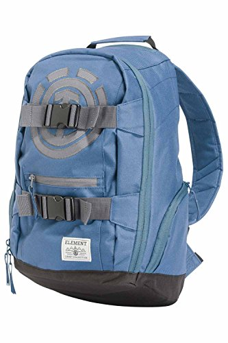 Element Mohave Backpack Midnight Blue One Size