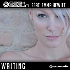 Waiting (Airplay Mix)