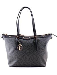 6f9239ec0ecbd Amazon.it  shopping bag liu jo - Borse a mano   Donna  Scarpe e borse