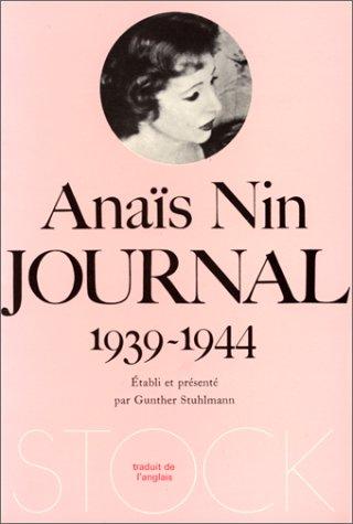 journal-volume-3-1939-1944